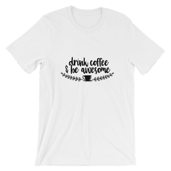 Drink coffee & be awesome mockup 00febe91 600x600