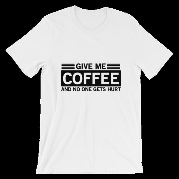 Give Me Coffee And Noone Gets Hurt mockup 33fb352e 600x600