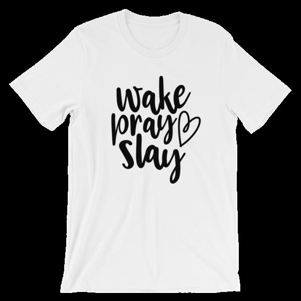 Wake Pray Slay mockup 3af76b2e 600x600