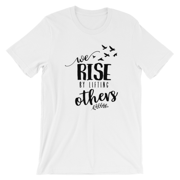 We Rise By Lifting Others mockup 46c06f5b 600x600