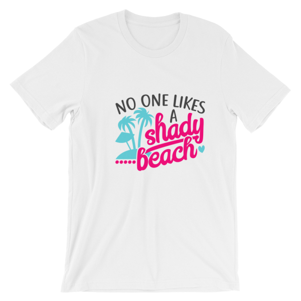 No One Likes A Shady Beach mockup 5bd3c1c7 600x600