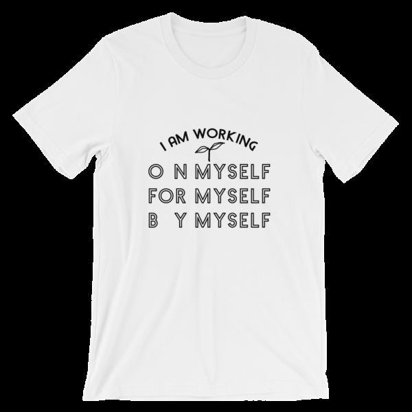 I am working on myself for myself mockup 8f2340d8 600x600
