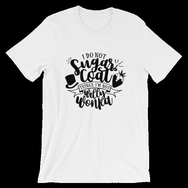 I Do Not Sugar Coat mockup 917d1813 600x600