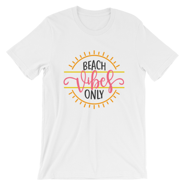 beach vibes only mockup 96e29181 600x600