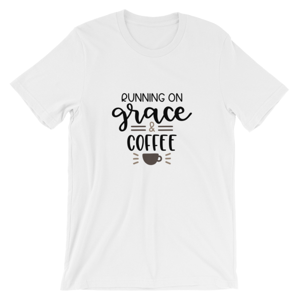 Running on grace and coffee mockup a5dc914d 600x600