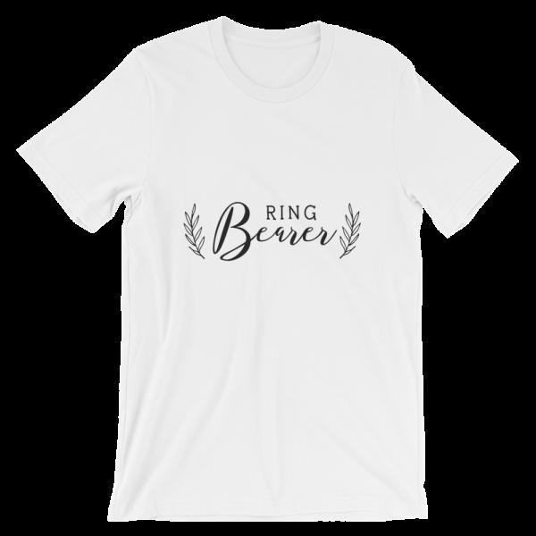 Ring Bearer mockup aafa521f 600x600