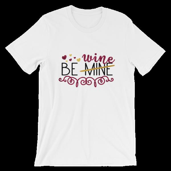 Be Mine x Wine mockup b10f262d 600x600